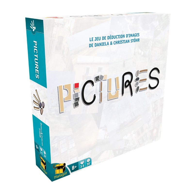 Pictures - Box