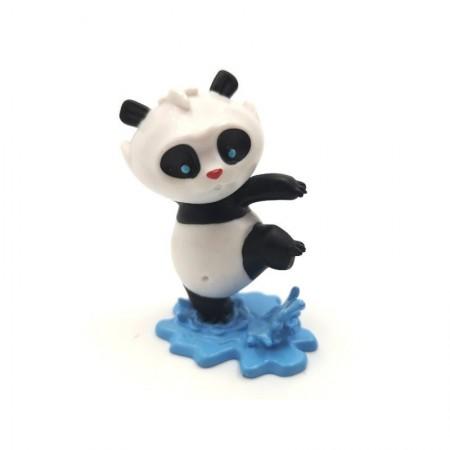 Takenoko - Figurine Wu Wu