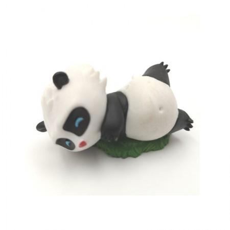 TAKENOKO - Figurine HAPPY