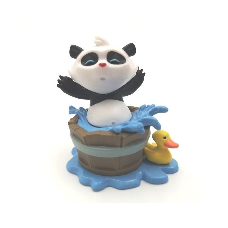 TAKENOKO - Figurine JOY