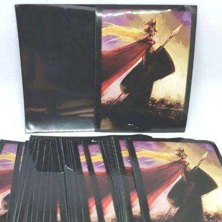 OMEN - Card Sleeves