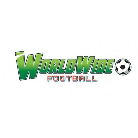 WORLDIWDE FOOTBALL