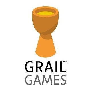 GRAIL GAMES