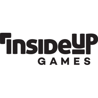 Surfin Meeple - Professionnel de la logistique et de la distribution -  Inside Up Games