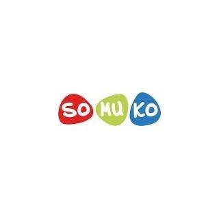 SOMUKO